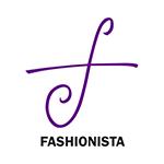 Fashionista - Agata Armatys
