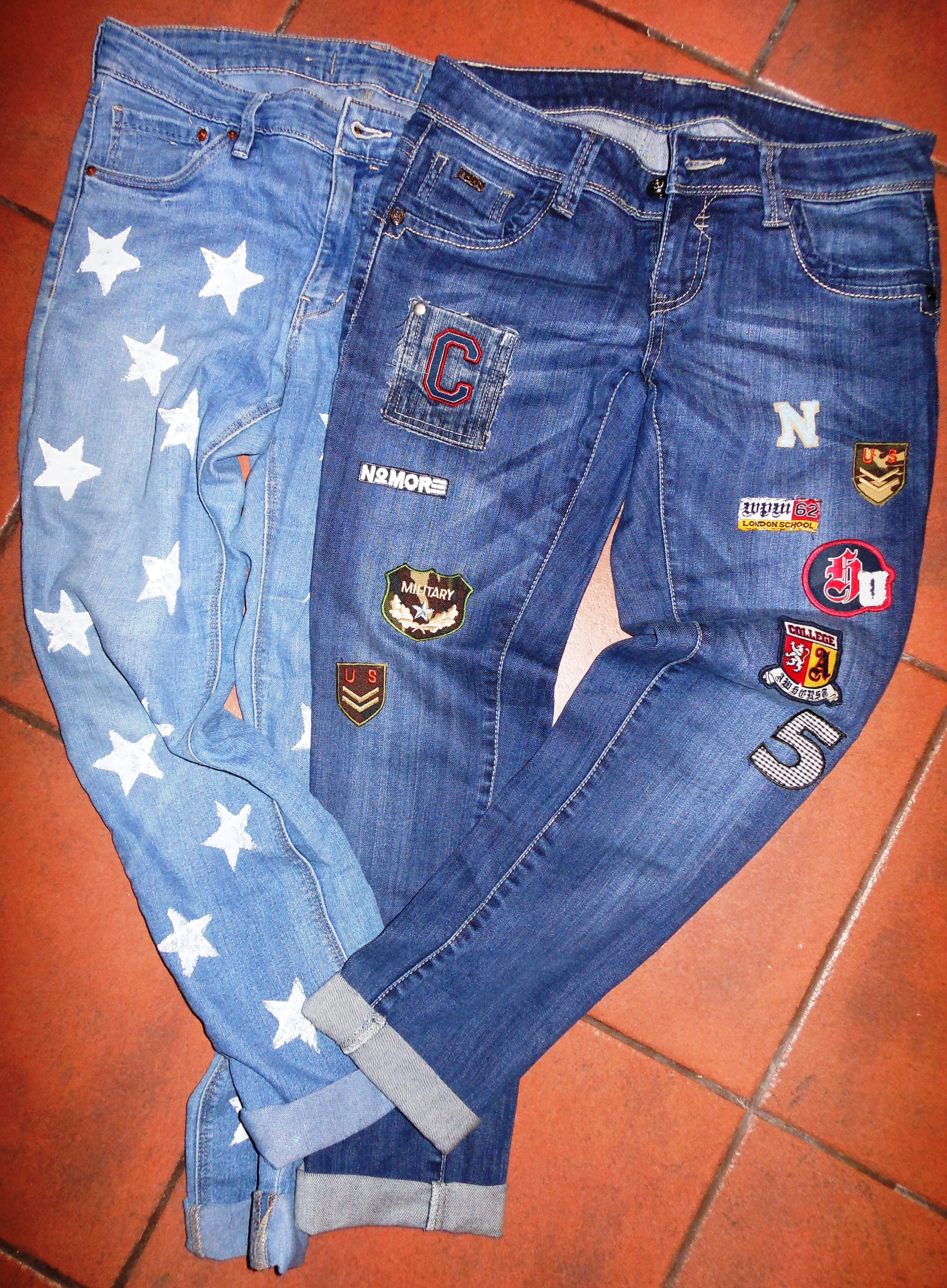 jeans_upcycled
